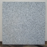 Raw Floor Granite Tile 30x30x4 1512-1